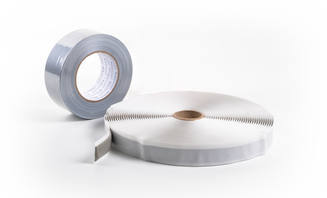 Tapes and sealants product image