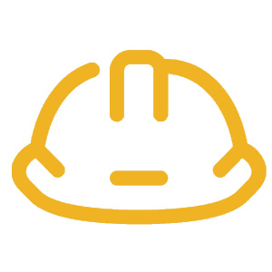 site visits icon