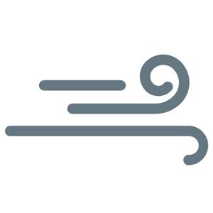 Windload icon